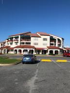 8730 Thomas Drive, 1110, Panama City Beach, FL 32408