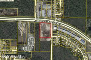 12219 Panama City Beach Parkway, Panama City Beach, FL 32407