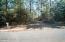 415 Rogers Road, Defuniak Springs, FL 32435