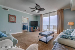 16819 Front Beach Road, 702