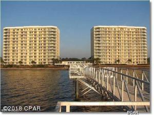 6504 Bridge Water Way, 605, Panama City Beach, FL 32407