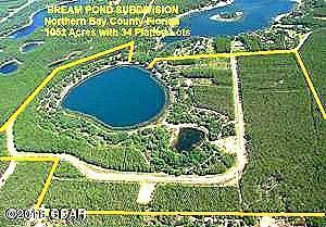14707 Bream Pond Drive, C