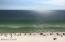 10901 Front Beach Road, 1007, Panama City Beach, FL 32407