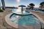 10811 Front Beach Road, 301, Panama City Beach, FL 32407