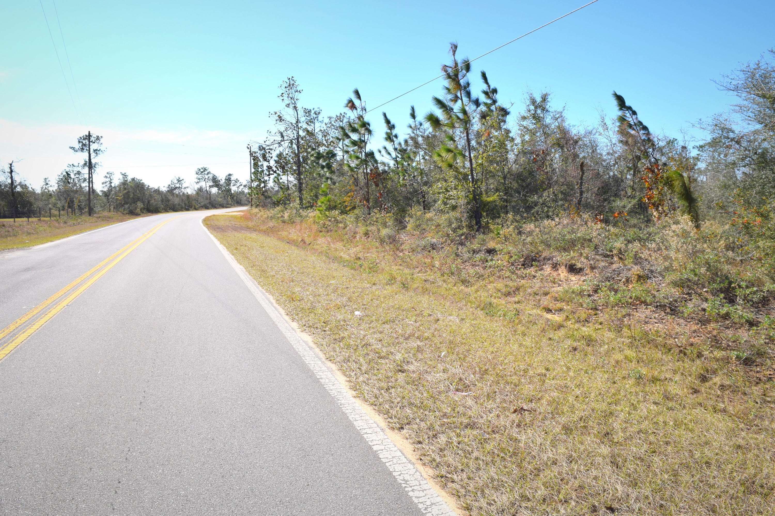 Photo of Chipley FL 32428