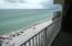 9900 S Thomas Drive, 1303, Panama City Beach, FL 32408
