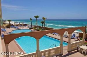 14825 Front Beach Road, 602, Panama City Beach, FL 32413