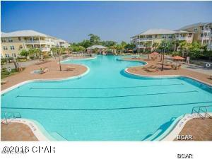 8700 Front Beach Road, 7112