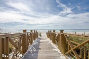 11800 Front Beach Road, 1401