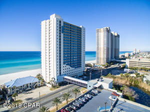 16701 Front Beach Road, 204