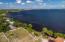 2400 GRANDIFLORA Boulevard, Panama City Beach, FL 32408
