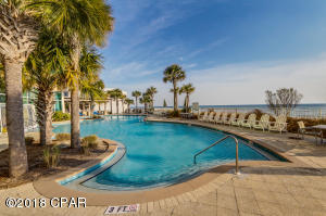 15625 Front Beach Road, 307
