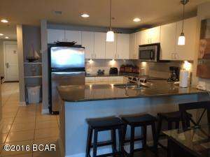 11807 Front Beach Road, 1603