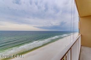 16819 Front Beach Road, 907