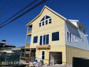 14002 Front Beach Road