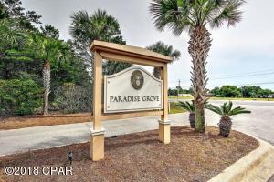 461 Paradise Boulevard
