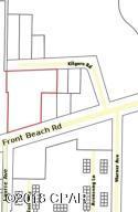 8620 Front Beach Road, Panama City Beach, FL 32407