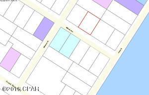 13706 Millcole Avenue