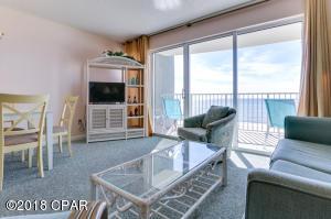 10513 Front Beach Road, 302, Panama City Beach, FL 32407