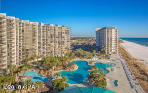 11483 Front Beach Road, 508