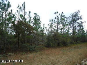 Photo of Lot 23 Hampshire Boulevard Chipley FL 32428