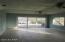 807 Bay Avenue, Panama City, FL 32401