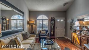 3019 Hawthorne Place, Lynn Haven, FL 32444