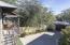 122 W Kingston, Rosemary Beach, FL 32461