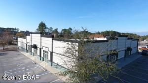 3009 HIGHWAY 77, O, Lynn Haven, FL 32444