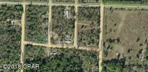 000 Lake Mckenzie, Altha, FL 32421