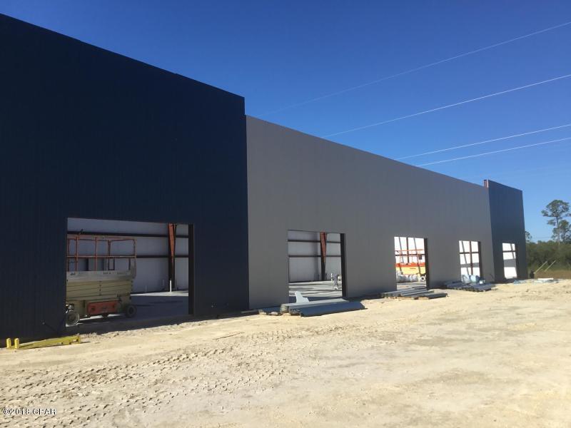 Photo of Lot 28 Serenoa Road Santa Rosa Beach FL 32459