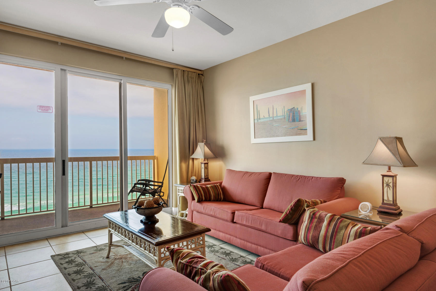 Photo of 15817 Front Beach Road, 804 Panama City Beach FL 32413
