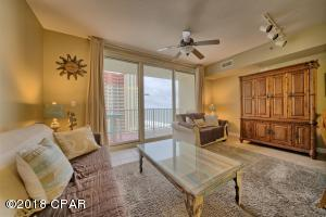 9900 Thomas Drive, 1409, Panama City Beach, FL 32408