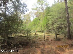 0 Tiller Road, LOT 5A