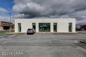 509 E 23rd Street, Panama City, FL 32405