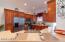 206 Tierra Verde Lane, Panama City Beach, FL 32407