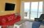 14825 Front Beach 1905 Road, 1905, Panama City Beach, FL 32413