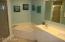 MASTER BATHROOM....DOUBLE VANITY!!!