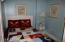 LOOK HOW AWESOME YOUR 'BUNK ROOM' IS????