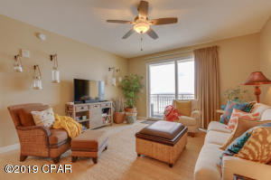 12011 Front Beach Road, 403, Panama City Beach, FL 32407