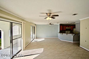8730 Thomas, 503, Panama City Beach, FL 32408