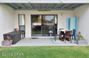 17614 Front Beach Road, 5