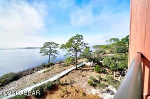 1101 Prospect Promenade, 303, Panama City Beach, FL 32413