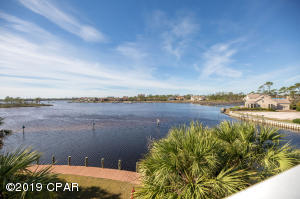 248 Marlin Circle, Panama City Beach, FL 32408