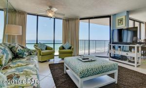 11757 Front Beach Road, W406, Panama City Beach, FL 32407