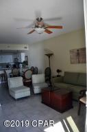 11800 Front Beach Road, 2-204, Panama City Beach, FL 32407