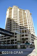 11800 Front Beach Road, 2-804, Panama City Beach, FL 32407