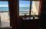 23223 Front Beach Road, C3-303, Panama City Beach, FL 32413