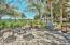 4100 Marriott, 411, Panama City Beach, FL 32408
