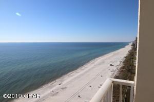 9900 Thomas Drive, 1302, Panama City Beach, FL 32408